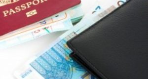 Thai Visa for Foreigners