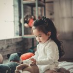 Child Custody in Thailand