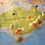 Australian Spouse Visa